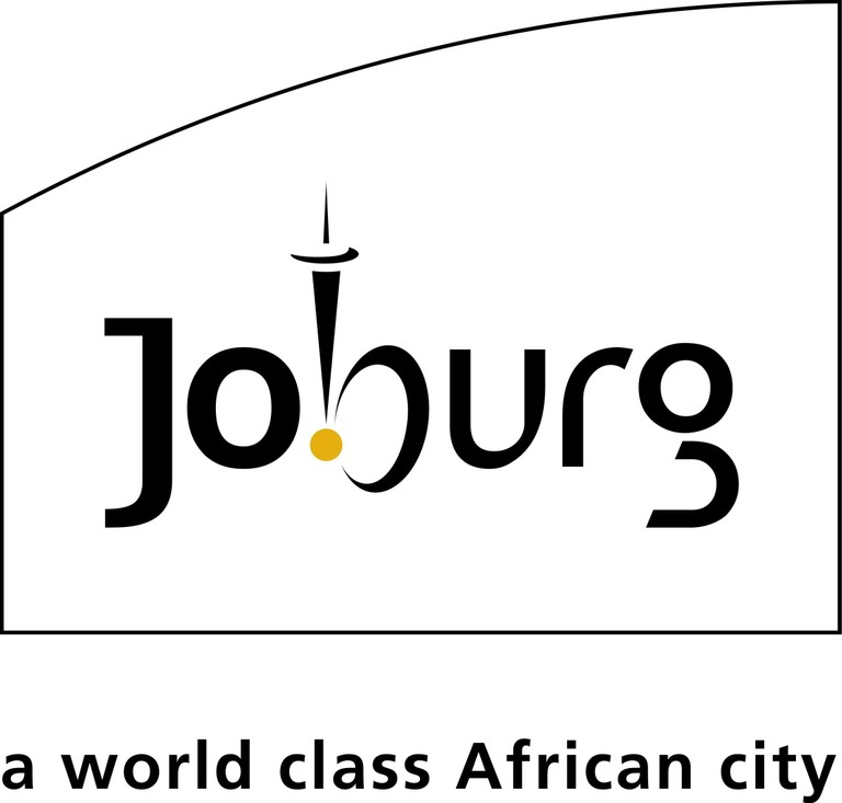 Welcome to COJ e-Services. E-Services is an initiative from the City of Johannesburg to make your life easier by providing online access to a range of services for both the individual and business in Gauteng, South Africa. Our current e-Services include the following: